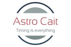 Astro Cait